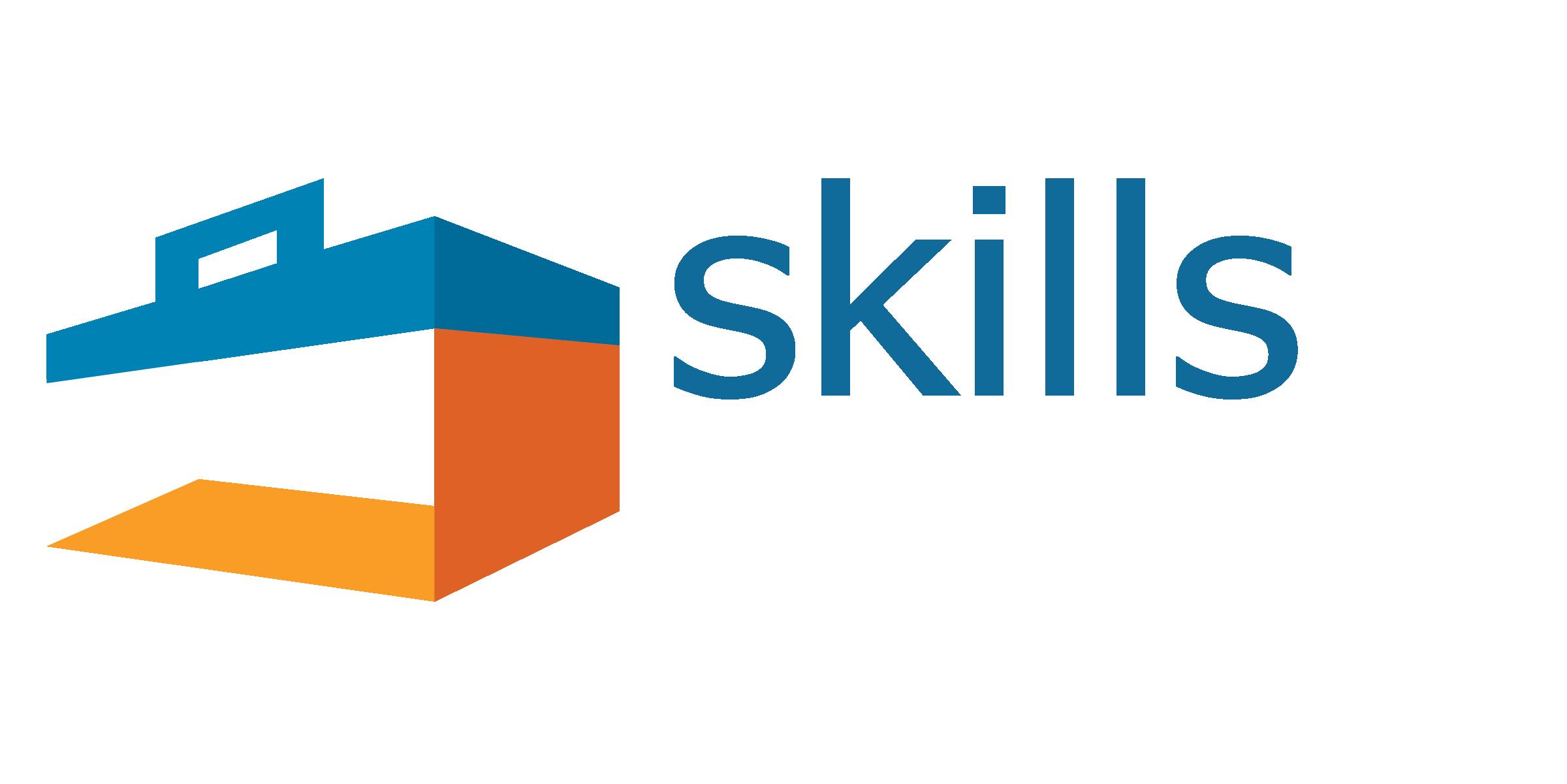 Skills Ready